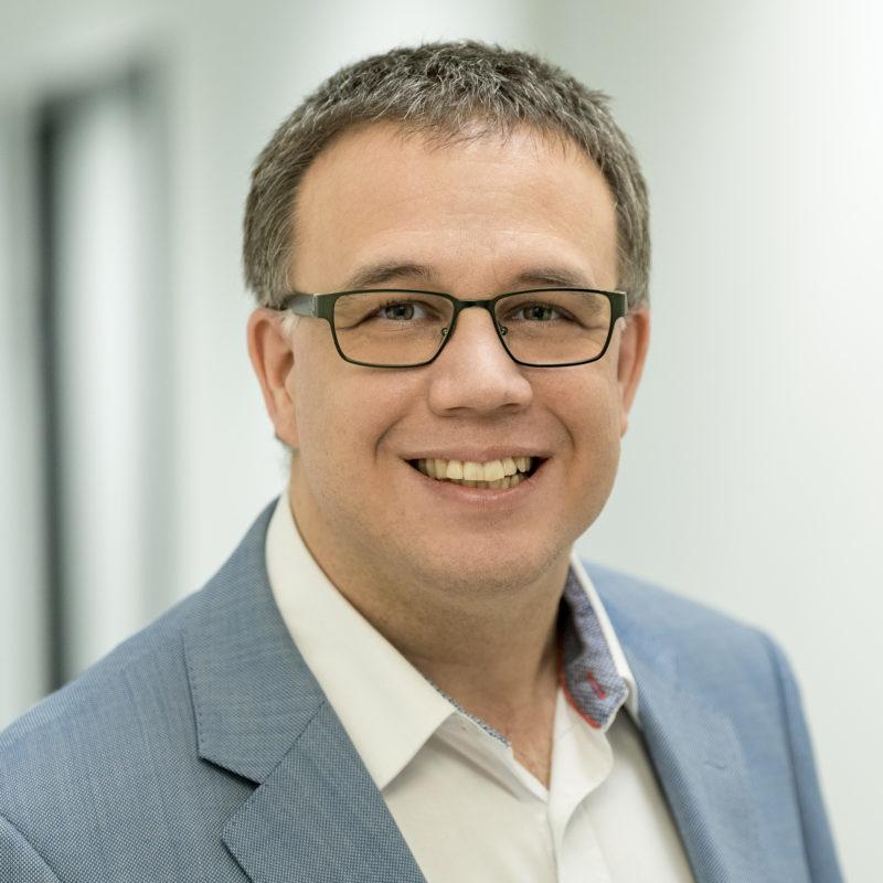 Carsten Nallinger